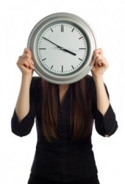 7 ajajuhtimise nippi kõne pidajale