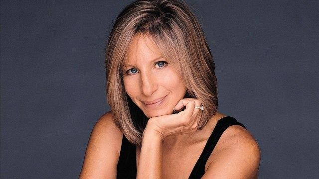 Barbra Streisand ja 27 aastat kestnud esinemishirm