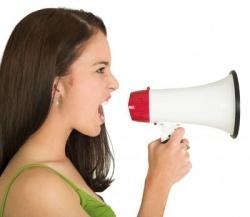 Kas tead, kuidas esinedes oma häält säilitada?